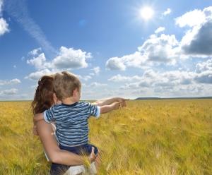 how to get guardianship of a parent
