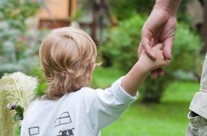 San Luis Obispo Custody Attorney | Santa Maria Child Custody